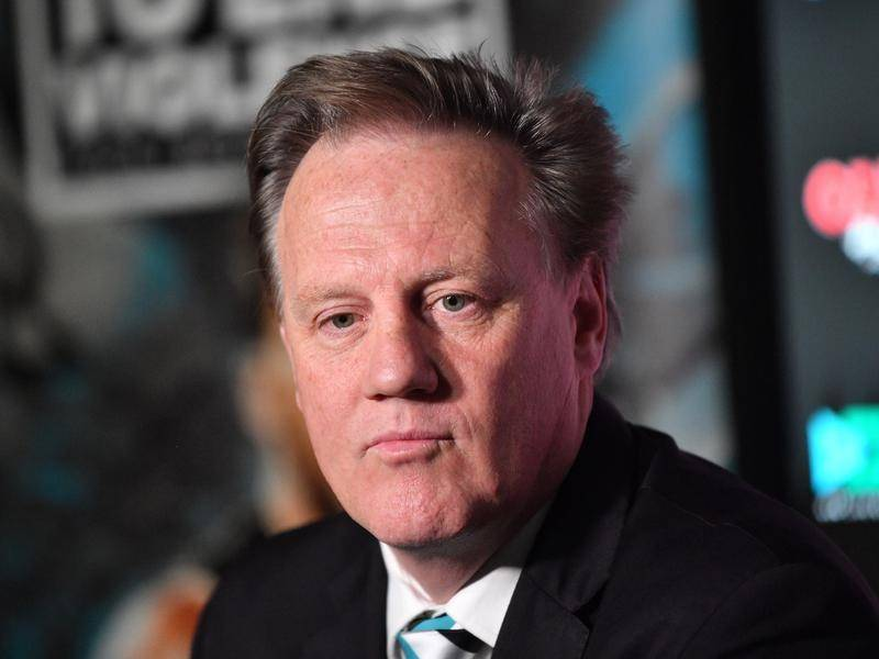 Port Adelaide CEO Keith Thomas fears for the future of SANFL clubs like Port Magpies.